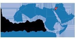 الأردن العربي