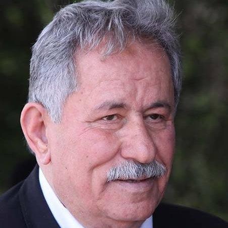 """إسرائيل فرصة لأبناء الصدفة في """"إمارائيل"""" / أسعد العزوني – مدارات عربية"""